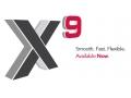 Mastercam X9 chính thức phát hành !