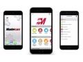 App Ứng dụng cộng đồng MasterCAM