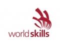 Mastercam tham gia vào Worldskills