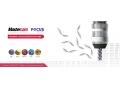 Mastercam - Phần mềm CAM hàng đầu thế giới