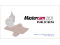 Mastercam 2021 hé lộ những cải tiến mới nhất