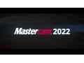 Download Mastercam 2022 Public Beta